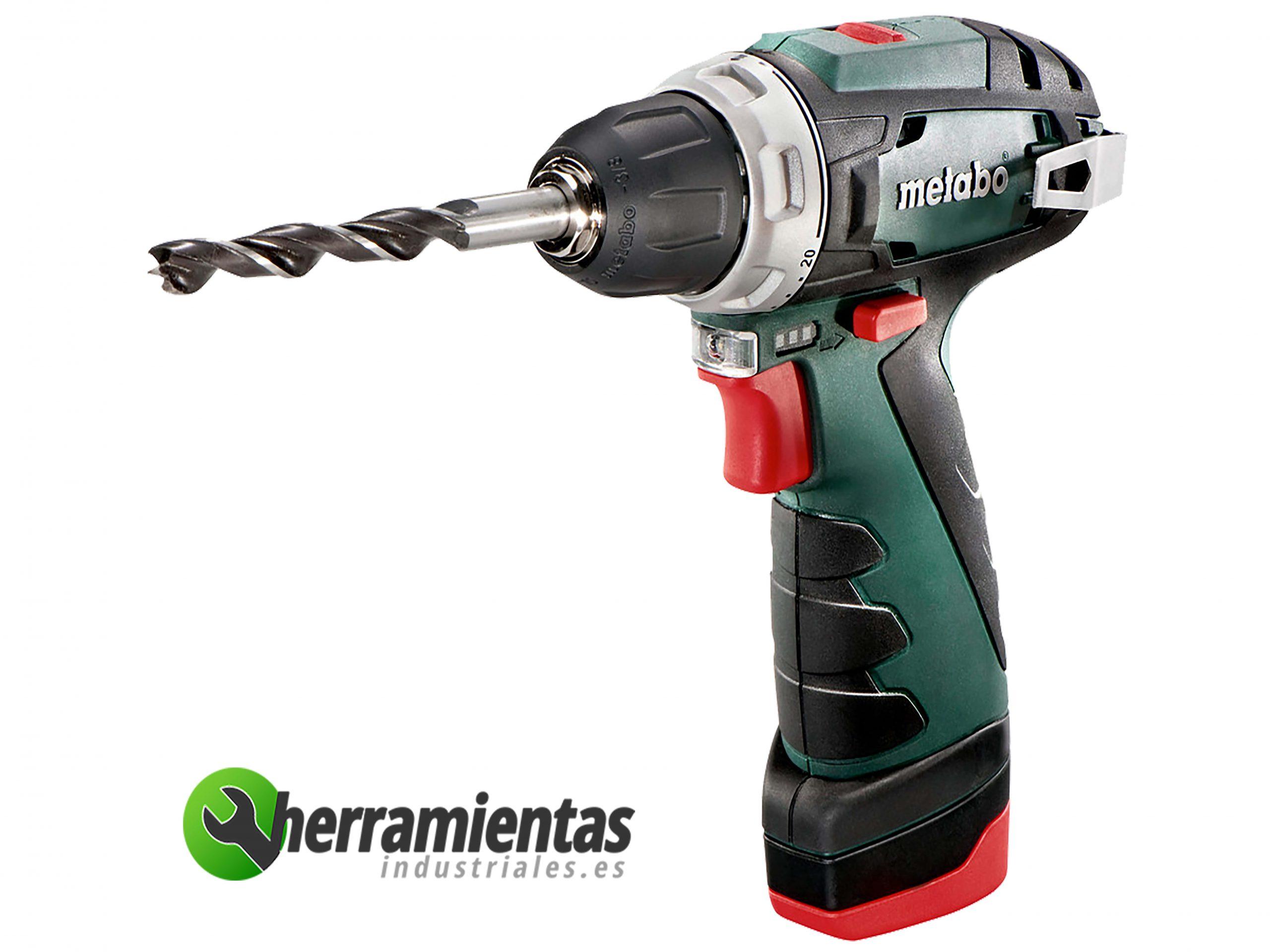 Taladradora-atornilladora-powermaxx-bs-basic