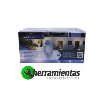 Lumiplus Par56 V1 RGB