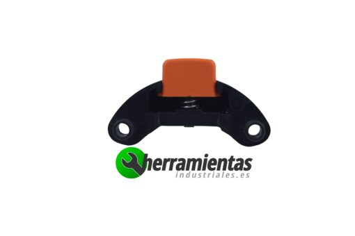 Conjunto Bloqueo Fresadora Tupi Virutex FR160 P