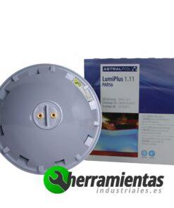 Foco Lumiplus 1.11