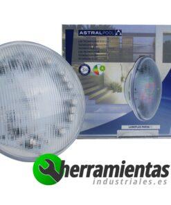 Foco Lumiplus PAR56V1 RGB