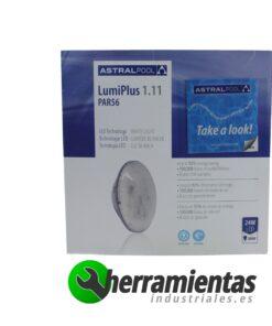Lumiplus 1.11