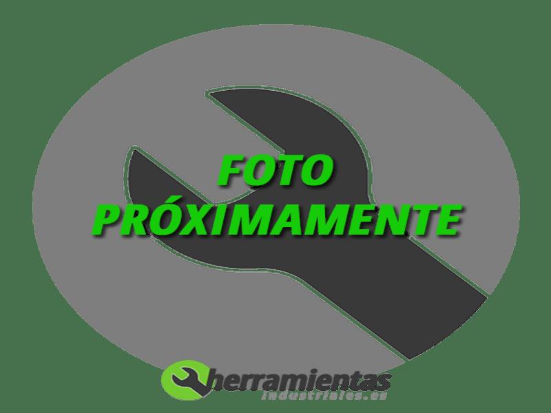 Sin-foto1