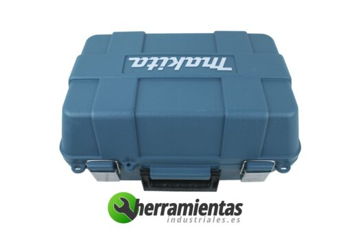 Lijadora de Bateria DB0180RFE Caja
