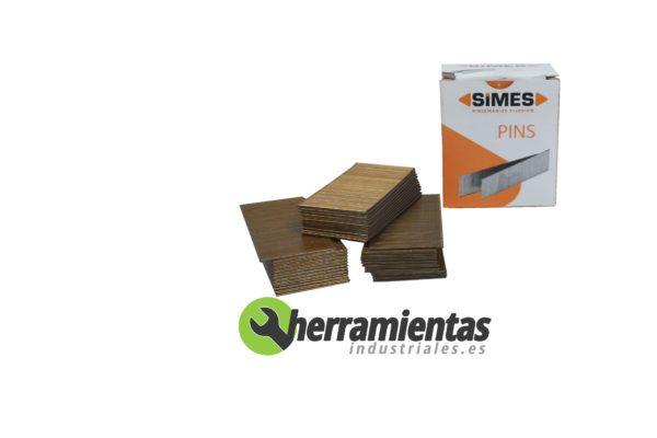 Pins Cofer 0,6 x 300