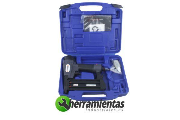 Clavadora Simes 3810512