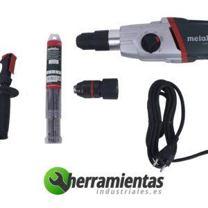 Martillo percutor Metabo KHE 2851