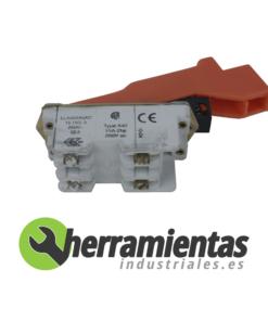 Interruptor IT 128