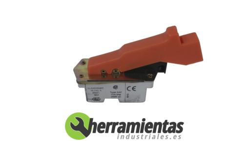 Interruptor IT128