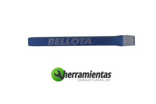 Cortafrios Bellota 8251 175