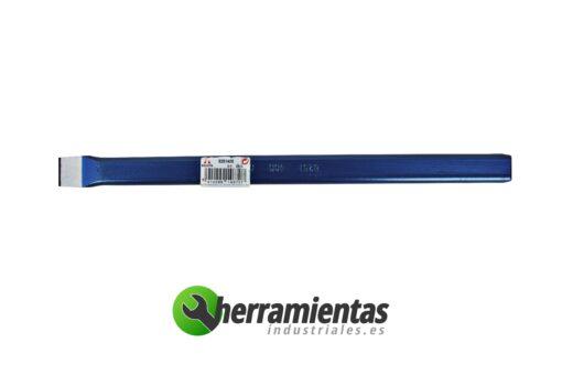 Cortafrios Bellota 8251-400