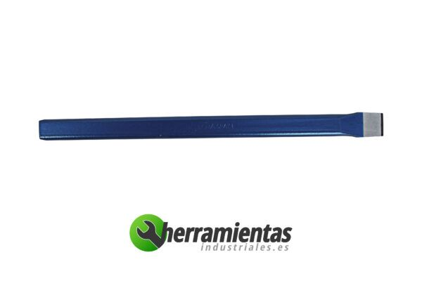 Cortafrios Bellota 8251 – 400
