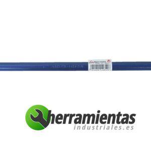 Puntero Ochavado 5821 16 x 350