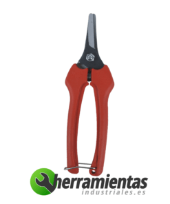 Tijera Vendimia Pradines P127