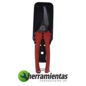Tijeras Vendimia Pradines P123 -min