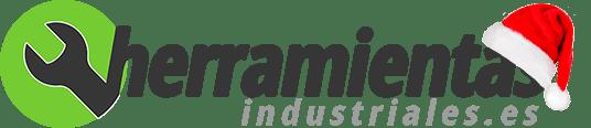 Herramientas industriales
