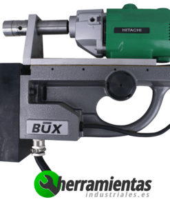 Fresadora Rotobux BR 30