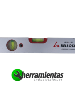Nivel Bellota Ala Avion 50102 – 40