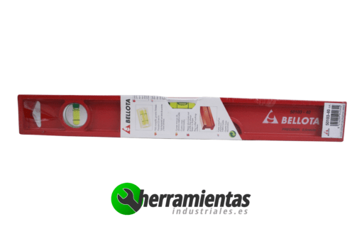 Nivel Bellota Doble T 50103-40